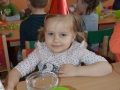 edin_šimonek_narozeniny (20)
