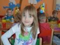 edin_šimonek_narozeniny (21)