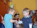 edin_šimonek_narozeniny (31)