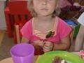 EDIN Sofinka narozeniny (14)