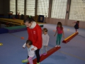 edin_gymnastika (21)