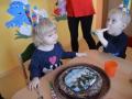 edin_narozeniny (4)