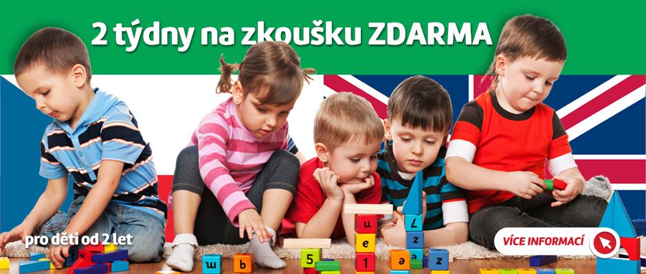 slide-2_Z