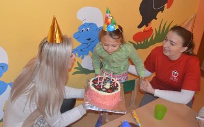 edin_michalka_narozeniny-3