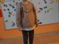 EDIN (8)