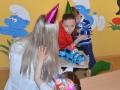 edin_arturek_narozeniny (2)