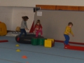 edin_gymnastika (18)