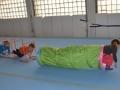 edin_gymnastika (9)