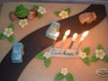 edin_kubik_narozeniny (1)