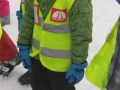edin_lyžování (72)