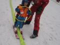 edin_lyžování (80)