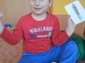 edin_motylci_hygiena (3)