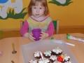 edin_Natalka_narozeniny (1)