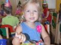 EDIN Ondrášek narozeniny (9)