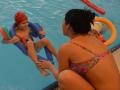 edin_pata_lekce_plavani (12)