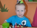 edin petrikovy narozeniny (10)