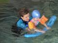 edin_plavání_3.lekce (13)