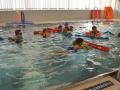 edin_plavání_3.lekce (15)