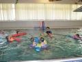 edin_plavání_3.lekce (16)
