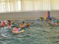 edin_plavání_3.lekce (17)