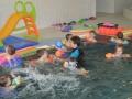 edin_plavání_3.lekce (4)