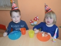 edin_šimonek_narozeniny (14)