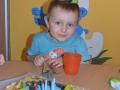 edin_šimonek_narozeniny (6)