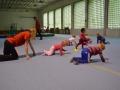 edin_gymnastika (6)